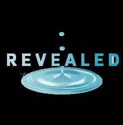 Revealed Podcast